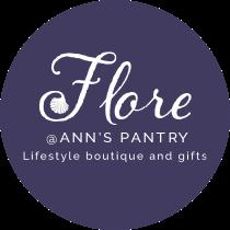 Flore Lifestyle Boutique